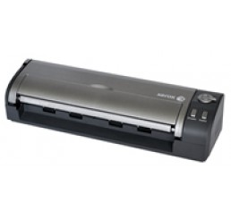 DocuMate 3115 (Scanner Only)