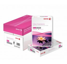 Xerox Digital Colour Impressions Gloss - C2S (Coated 2 Sides) - FSC Certified